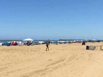 VB Long Beach!